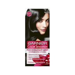 ������ ��� ����� Garnier Color Sensation 1.0 (���� 1.0 ����������� ������ ����)