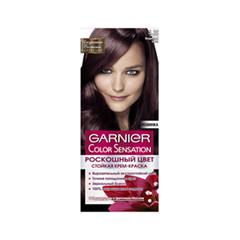 ������ ��� ����� Garnier Color Sensation 5.25 (���� 5.25 ��������� ����)