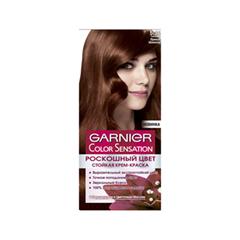������ ��� ����� Garnier Color Sensation 5.35 (���� 5.35 ������ �������)