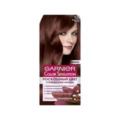 ������ ��� ����� Garnier Color Sensation 5.52 (���� 5.52 ������ �������)