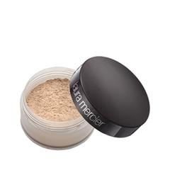 ����� Laura Mercier Mineral Illuminating Powder (���� Starlight)