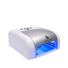 Лампы для маникюра Planet Nails LED/УФ лампа Universal runail лампа ccfl led 18 вт page 4