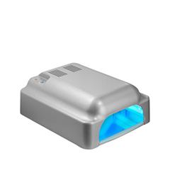Лампы для маникюра Planet Nails УФ лампа 36W ASN Profi