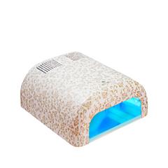 Лампы для маникюра Planet Nails УФ лампа 36W ASN Tunnel Elite