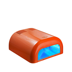 Лампы для маникюра Planet Nails УФ лампа 36W ASN Tunnel