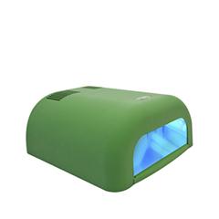 Лампы для маникюра Planet Nails УФ лампа 36W ASN Tunnel Велюр
