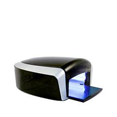 Лампы для маникюра Planet Nails УФ лампа 36W Gravity Sensor