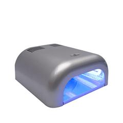 Лампы для маникюра Planet Nails УФ лампа 36W Tunnel Econom