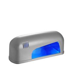 Лампы для маникюра Planet Nails УФ лампа N9W ASN Classic