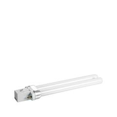 Лампы для маникюра Planet Nails УФ лампа запасная 9W