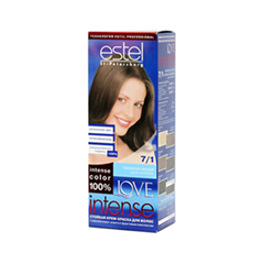 ������ ��� ����� Estel Professional Love Intense 7/1 (���� 7/1 ��������-�����)