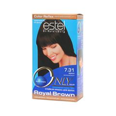 ������ ��� ����� Estel Professional Only Color 7.31 (���� 7.31 �����)