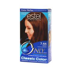 ������ ��� ����� Estel Professional Only Color 7.44 (���� 7.44 ������)
