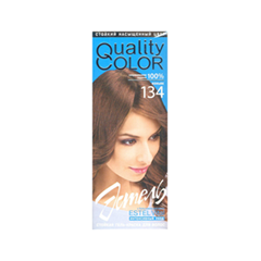 ������ ��� ����� Estel Professional ������� ����-������ Vital Quality Color 134 (���� 134 ������)