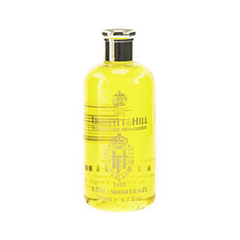 ���� ��� ���� Truefitt&Hill 1805 Bath & Shower Gel (����� 200 ��)
