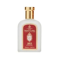 1805 Cologne (Объем 100 мл)