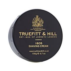 Для бритья TruefittHill 1805 Shaving Cream (Объем 190 г)