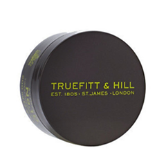 ��� ������ Truefitt&Hill Authentic No. 10 Finest Shaving Cream (����� 200 ��)