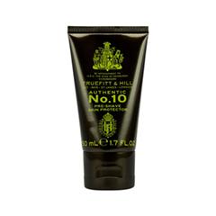 ��� ������ Truefitt&Hill Authentic No. 10 Pre-Shave Skin Protector (����� 50 ��)