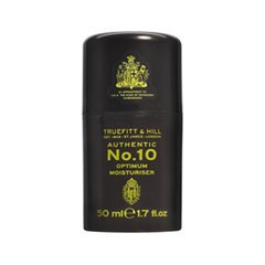 ��� ������ Truefitt&Hill �������� Authentic No. 10 Optimum Moisturizer (����� 50 ��)