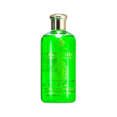 ���� ��� ���� Truefitt&Hill Grafton Bath & Shower Gel (����� 200 ��)