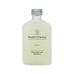 ������� Truefitt&Hill Hair Management Frequent Use Shampoo (����� 1000 ��)