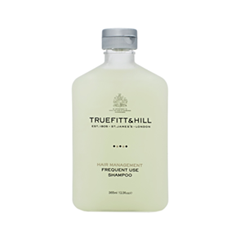 ������� Truefitt&Hill Hair Management Frequent Use Shampoo (����� 365 ��)