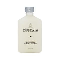 ������� Truefitt&Hill Hair Management Moisturizing Vitamin E Shampoo (����� 365 ��)