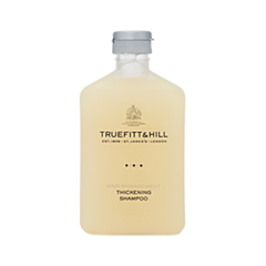 Шампунь Truefitt&Hill Hair Management Thickening Shampoo (Объем 1000 мл) off the shoulder guipure frilled blouse