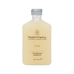 Шампунь Truefitt&Hill Hair Management Thickening Shampoo (Объем 365 мл) corporate real estate management in tanzania