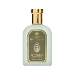 После бритья TruefittHill Лосьон Freshman Aftershave Splash (Объем 100 мл)