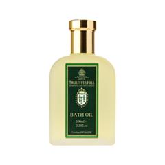 ����� ��� ����� Truefitt&Hill Truefitt & Hill Bath Oil (����� 100 ��)