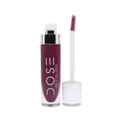 ����� ��� ��� Dose of Colors Classic Gloss Toxic (���� Toxic)