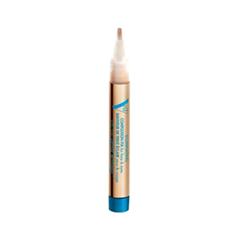 �������� Veil Cosmetics Complexion Fix 2G (���� 2G Light Gold)