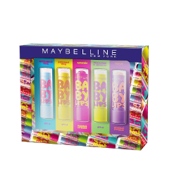 ������� ��� ��� Maybelline New York ����� Baby Lips