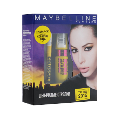 �������� Maybelline New York ����� �������� �������