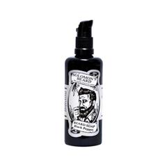 Борода и усы Solomon's Beard Шампунь для бороды «Черный перец» (Объем 100 мл)