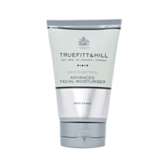 Увлажнение Truefitt&Hill Advanced Facial Moisturizer (Объем 100 мл)
