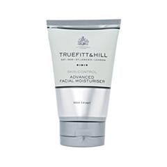 ���������� Truefitt&Hill Advanced Facial Moisturizer (����� 100 ��)