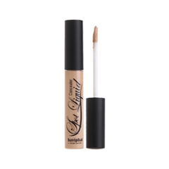 Консилер Baviphat Spot Liquid Concealer 02 (Цвет 02 Natural Beige variant_hex_name EDC8AB)
