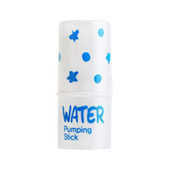 Стик для глаз Baviphat Urban DollKiss City Water Pumping Stick (Объем 9 г)
