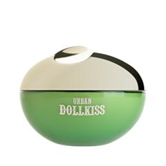 ������ ����� Baviphat Urban Dollkiss Delicious Nano Pore Pack (����� 100 ��)