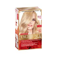 ������ ��� ����� L'Oreal Paris Excellence 10.13 (���� 10.13 ����������� �����)