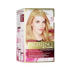 ������ ��� ����� L'Oreal Paris Excellence 9.3 (���� 9.3 ����� ������-����� ����������)