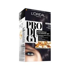 ������ ��� ����� L'Oreal Paris Prodigy 1.0 (���� 1.0 �������� ������)