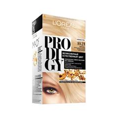������ ��� ����� L'Oreal Paris Prodigy 10.21 (���� 10.21 �������)