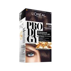 ������ ��� ����� L'Oreal Paris Prodigy 3.0 (���� 3.0 Ҹ���� �������)