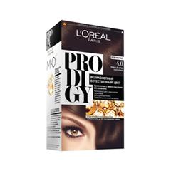 ������ ��� ����� L'Oreal Paris Prodigy 4.0 (���� 4.0 Ҹ���� ����)