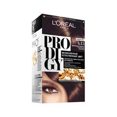 ������ ��� ����� L'Oreal Paris Prodigy 4.15 (���� 4.15 �������� ������)