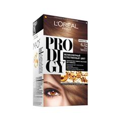 ������ ��� ����� L'Oreal Paris Prodigy 6.32 (���� 6.32 ����)
